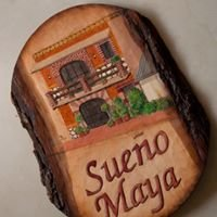 Sueño Maya