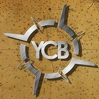Yacht Club Bariloche