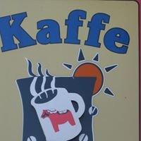 Jewett's Kaffe Sol