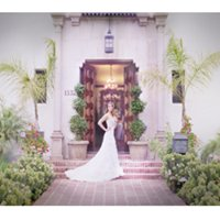 The Riviera Mansion