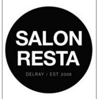 Salon Resta Delray