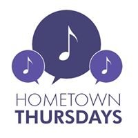 Hometown Thursdays