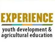 Youth Development & Agricultural Education, Purdue University