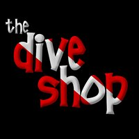 The Dive Shop