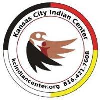 Heart of America Indian Center d/b/a Kansas City Indian Center