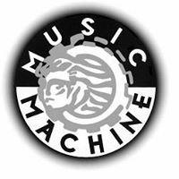 MusicMachine Sittard