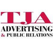 TJA Advertising