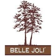 Belle Joli' Winery