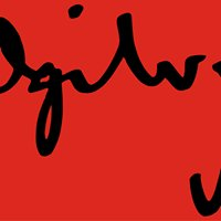 Ogilvy & Mather