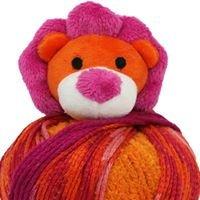 Zanadu - Fabric, Yarn & Crafts