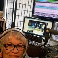 Raukawa FM -Bringing People Together