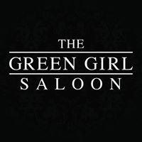 The Green Girl Saloon