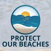 Protect Our Beaches