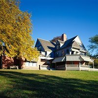 Sagamore Hill (house)
