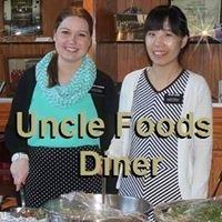 Uncle Foods Diner