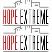 Hope Extreme