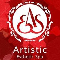 Artistic Esthetic Spa