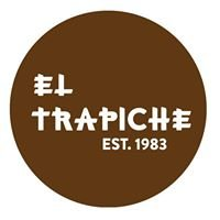 Restaurante El Trapiche - Panamá -