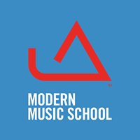 Modern Music School Leipzig