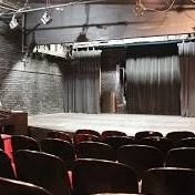 13th Street Repertory Theatre