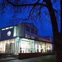 Multikulturelles Centrum Templin e.V.