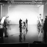 Melbourne Film Producers