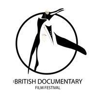 British Documentary Film Festival