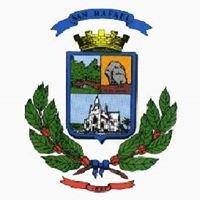 Municipalidad de San Rafael de Heredia - Página Oficial