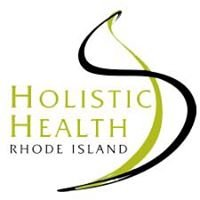 Holistic Health Rhode Island