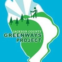 Jackson County Greenways Project