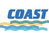 CoastECO : Coastal Ocean Association of Science & Technology Inc. (COAST)