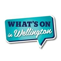 What's On in Wellington