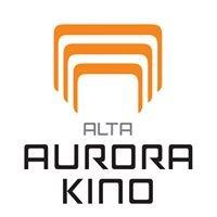 Aurora kino Alta