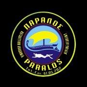 Paralos Diving Academy