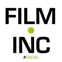 Film Inc Social