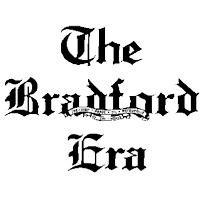 The Bradford Era