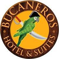 Bucaneros Hotel