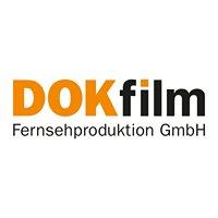 DOKfilm Fernsehproduktion