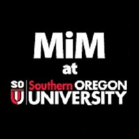 Master in Management at Southern Oregon University