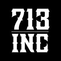 713INC ART/APPAREL