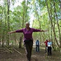 Actif Woods Wrexham
