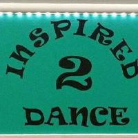 Inspired 2 Dance Performing Arts Center