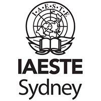 IAESTE LC Sydney