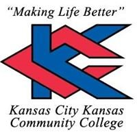 KCKCC Technical Education Center