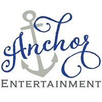 Anchor Entertainment