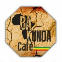 Ba Kunda Café