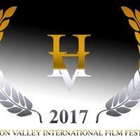 Hudson Valley International Film Festival