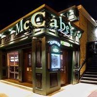 McCabes London
