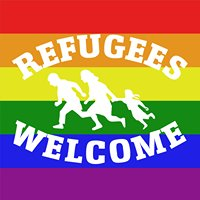 Queer Refugees Network Leipzig