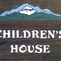 Children's House of Durango, LLC